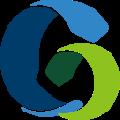 VSOCLOUD Render Farm(云渲染软件) V4.1.6 官方版
