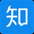 知乎 V5.11.2 安卓版