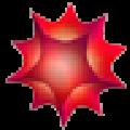 mathematica V8.0 汉化破解版