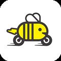 蜜蜂出行 V4.1.1 iPhone版