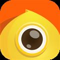 栗子直播 V1.15.1 安卓版