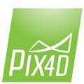 Pix4Dmapper(三维建模软件) V2.0 免费版