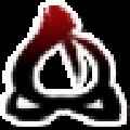 Caroer批量改名 V1.0 绿色免费版