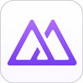 应用双开 V1.1 安卓版