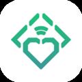 智安家 V1.0.8 安卓版