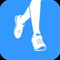 慧跑无忧 V1.3.1.0 安卓版