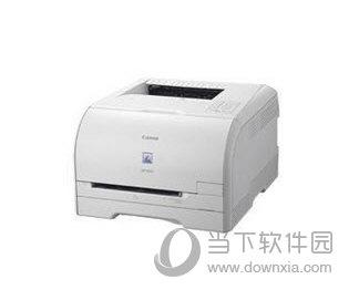 博施BS880K打印机驱动