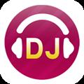 DJ音乐盒 V4.2.1 安卓版