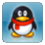QQ自动添加好友软件 V3.5.9 官方版
