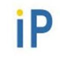 IP定位查询附源码 V1.0 最新易语言版
