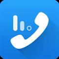 触宝电话 V5.9.7 苹果版