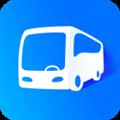 巴士管家 V3.1.0 安卓版