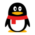 QQ7.1和泉纱雾美化包 V7.1 安卓版