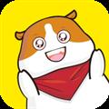 邻檬圈 V1.4 安卓版