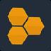 蜂巢数据 V1.3 Mac版
