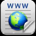 URL Gather(网址书签管理) V3.0.1 绿色版