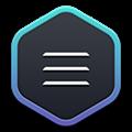 Blocs(代码编辑器) V2.3.1 Mac版