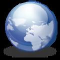 Advanced URL Catalog(网页书签管理) V2.36 汉化版