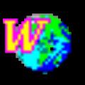 Webdup(离线浏览助理)