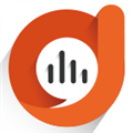 阿基米德FM V2.3.1 iPhone版