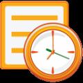 效能日程提醒企业版 V5.22 Build 530 官方最新版