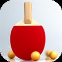 虚拟乒乓球中文版 V1.1.0 安卓破解版