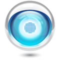 Movavi Video Converter(视频格式转换工具) V7.1 Mac版