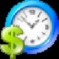Gamma小闹钟 0.1.70.1 概念版
