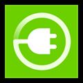 万桩 V1.0.2 安卓版