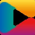 CBox网络电视客户端 V4.6.3 去广告绿色版