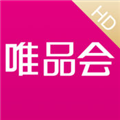 唯品会HD V6.4.1 iPhone版