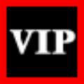 优酷土豆VIP帐号自动获取工具 V1.2 绿色免费版