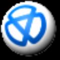 Enigma Virtual Box(单文件制作器) V7.80 汉化破解版