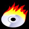 DTS光盘制作器 V8.1 破解版