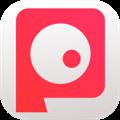 皮影客 V2.21.1 安卓版
