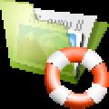 Hetman Uneraser(数据恢复软件) V3.9 免费版