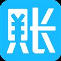 账王 V6.4.3.8 安卓版