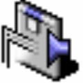 远大文字转语音工具 V7.8 官方绿色版