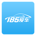 185爱车 V2.1.4 安卓版