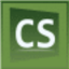 CODESOFT10(条码标签打印软件) V2017 破解版