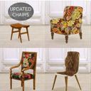 模拟人生4简约风格座椅MOD 整合版