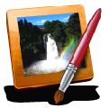 友峰图像处理系统 V6.9.4 破解版