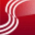 斯维尔清单计价 V10.0.0.21 深圳版