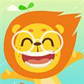 多狮口语 V3.3.3 安卓版