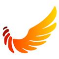 云鸟商城 V1.28 安卓版
