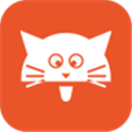 积分猫 V1.5.4 安卓版