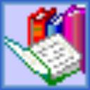 Wise小说阅读器 V1.0 绿色免费版