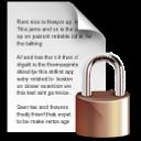 鈞狮侯文件加密器 V2.0 绿色免费版