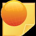 效能桌面便笺企业版 V5.22 Build 530 官方版