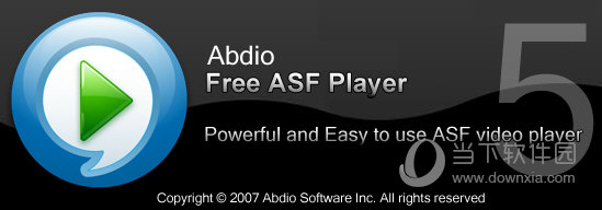 ASF Player